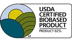 ADDVANCE 6615 - USDA Certified Biobased Product - 62%