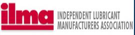 ILMA Logo