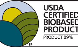 Metcor 71 – USDA Certified Biobased Product – 89%