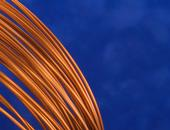 Wire Manufacturing Industry