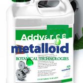 Home - Metalloid Corporation  Metalloid